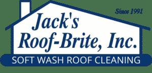 Jacks Roof Brite